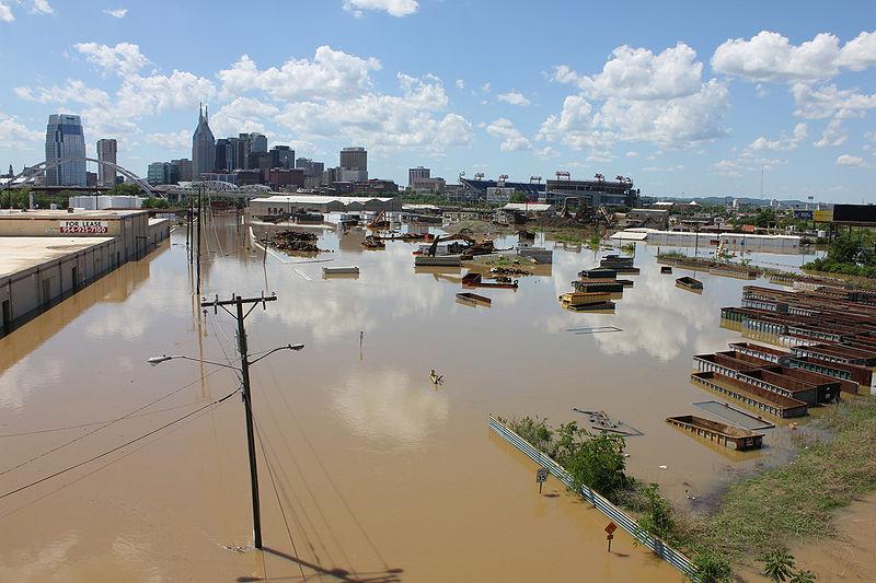 2010-NashvilleFlood